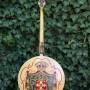 Gibson Florentine Ser. 91xx 2