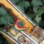 Gibson Florentine Ser. 91xx 7