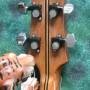 Paramount Guitarlele 4