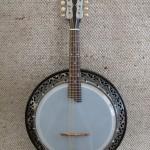 Weymann Mando-Banjo 1