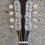 Weymann Mando-Banjo 3